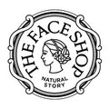 THE FACE SHOP 菲詩小舖