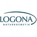 LOGONA 諾格那