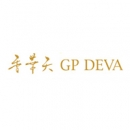 GP Deva 香華天