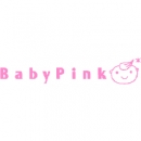 BabyPink