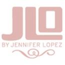 Jennifer Lopez 珍妮佛羅培茲