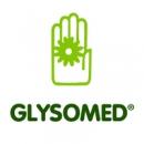 GLYSOMED