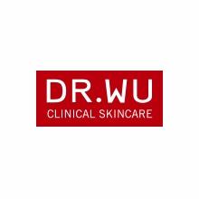 DR.WU 達爾膚醫美保養系列
