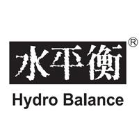 hydrobalance 水平衡