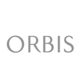 ORBIS