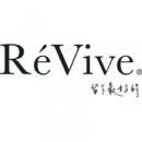 ReVive 麗膚再生