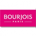BOURJOIS 妙巴黎