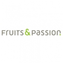 Fruits & Passion 芙蓓森