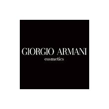 GIORGIO ARMANI 亞曼尼