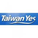 Taiwan Yes