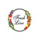 Fresh Line