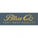 BLUE-Q