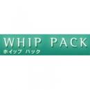 WHIP PACK