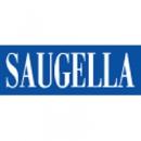 SAUGELLA 賽吉兒