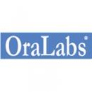 OraLabs 歐博士