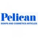 Pelican 沛麗康