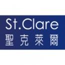 St.Clare 聖克萊爾