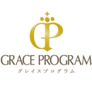 GRACE PROGRAM