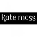 Kate Moss 凱特摩絲