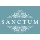 sanctum