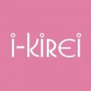 i-KiRei 彈力机密