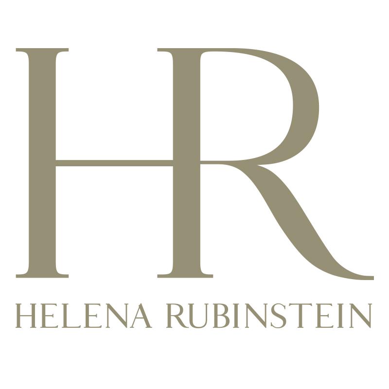 HR 赫蓮娜