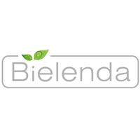 Bielenda 碧爾蘭達