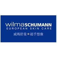 WilmaSchumann 威瑪舒曼