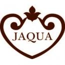 JAQUA