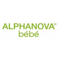 Alphanova 艾蘿若華