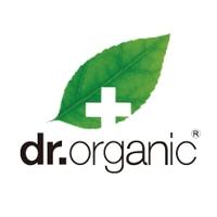 dr. organic 丹霓珂