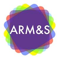 ARM&S