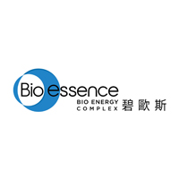 Bio-essence 碧歐斯