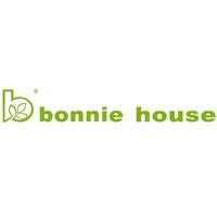 Bonnie House 植享家