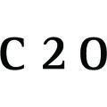 120x120 3416