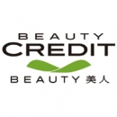 Beauty Credit