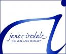 Jane Iredale 愛芮兒‧珍
