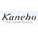 Kanebo 佳麗寶-開架式