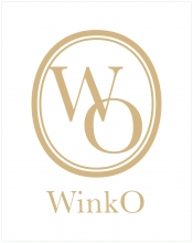 WinkO Cosmetics 葳珂彩妝