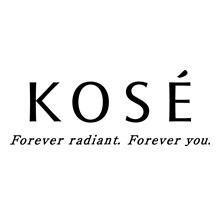 KOSE 高絲-專櫃