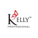 Kelly Professional Kelly專業彩妝