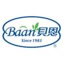 Baan 貝恩