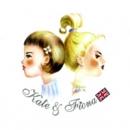 Kate&Fiona
