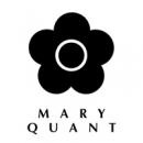 Maryquant 瑪莉官