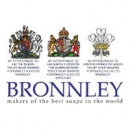 Bronnley 御香坊