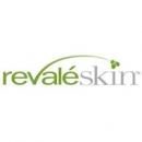 REVAL ESKIN&#8482 若芙琳™