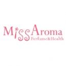 Miss Aroma 愛洛瑪