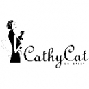 CathyCat