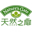 Nature`s Gate 天然之扉
