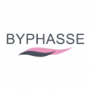 BYPHASSE 蓓昂斯